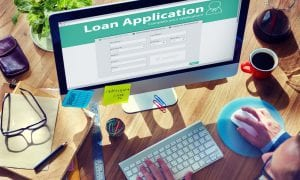 supermoney-loans-finserv-review-site