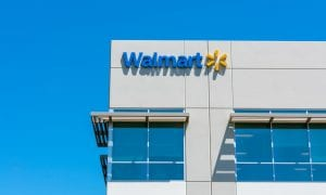 Walmart Adds Two Global Governance Leaders