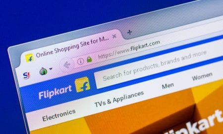 Flipkart To Compete With Amazon Via Video Streaming
