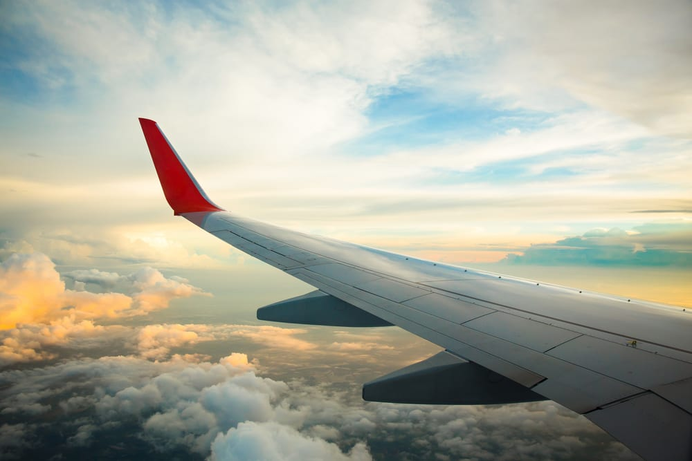 Aviation Startup Wheels Up Gets $128M In Funding
