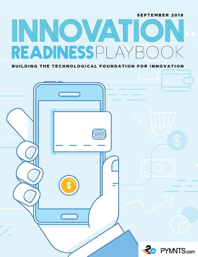 https://securecdn.pymnts.com/wp-content/uploads/2019/09/2019-09-Index-Innovation-Readiness-Cover.jpg