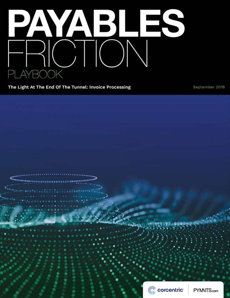 https://securecdn.pymnts.com/wp-content/uploads/2019/09/2019-09-Playbook-Payables-Friction-cover.jpg
