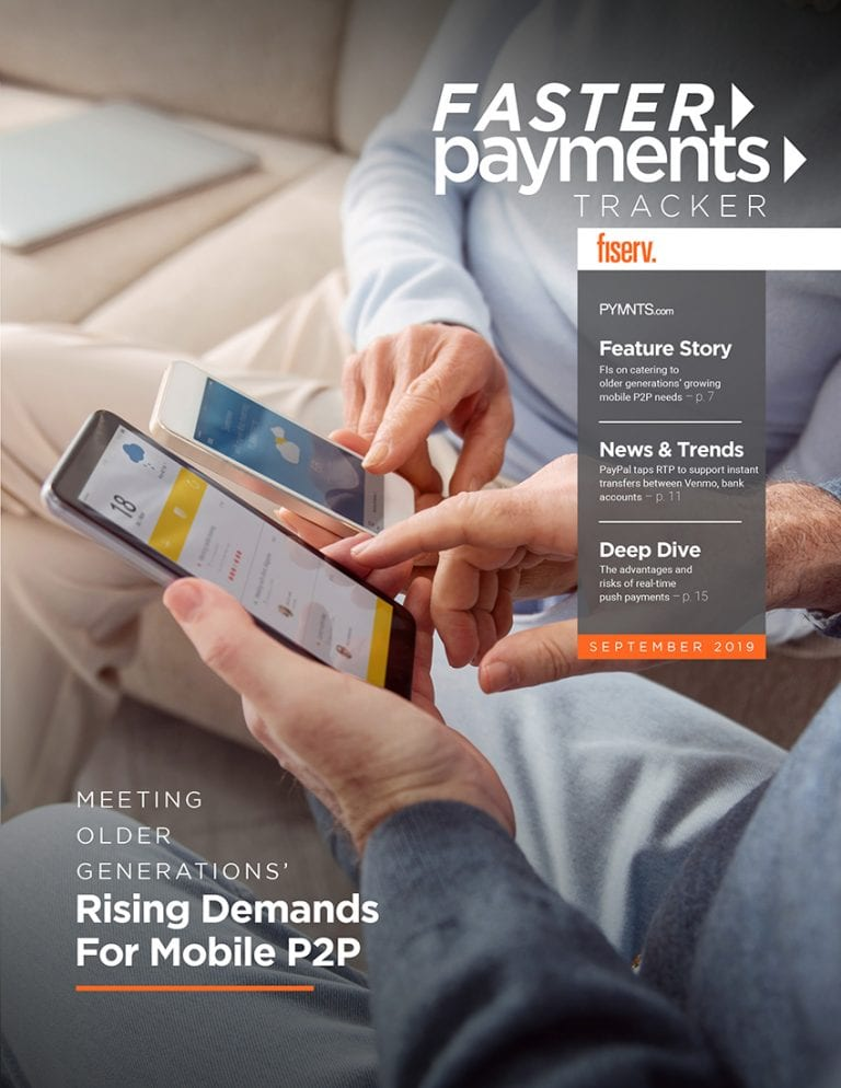 https://securecdn.pymnts.com/wp-content/uploads/2019/09/2019-09-Tracker-Faster-Payments-cover1.jpg