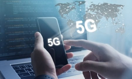 5G Fuels Factory And Enterprise Innovation