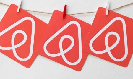 Airbnb Wants To Go Public Next Year