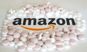 Amazon, healthcare, amazon care, virtual medical care, Oasis Medical Group, telemedicine