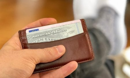 Amex To Roll Out Real-Time eCommerce Offering