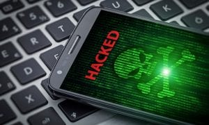 Google: 1B Apple Users Could Be Hacked