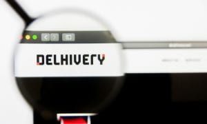 CPPIB Invests $115M In Indian Logistics Co Delhivery