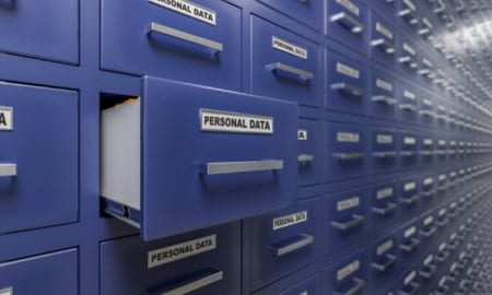 US Companies Scramble To Comply With Impending CA Privacy Law