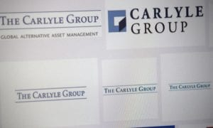 Carlyle Group Invests In AI Hiring Firm HireVue