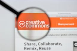 Coil, Mozilla And Creative Commons Partner On Web Payment