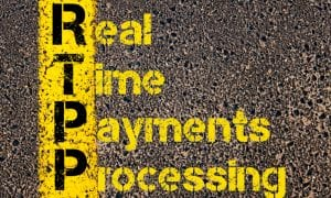 Cross River To Provide Real-Time Payment Ability