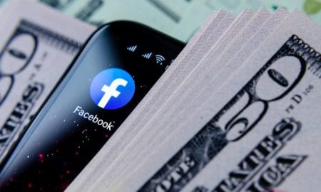 Facebook, Libra, Calibra, digital coin, cryptocurrency, dollar, euro, yen, sterling