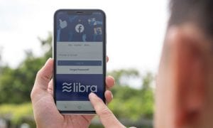 Facebook, Libra, cryptocurrency, G7, Central Bank, Europe