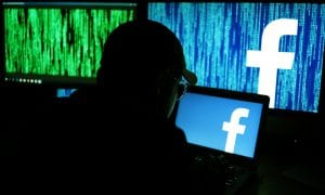 Facebook Wants Better Guidelines Regarding Data And Privacy