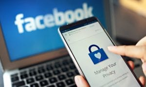 Facebook To Stop Tag Suggestions, Will Bring Facial Recognition To All