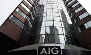 FastPay Teams With AIG, Cairn For Media Funding