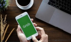 Grab Wants To Take On Rival Gojek With Mergers