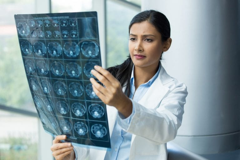 Groupon Offers Discounted Medical Scans