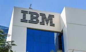 IBM Has Sued Zillow Over Patent Infringement