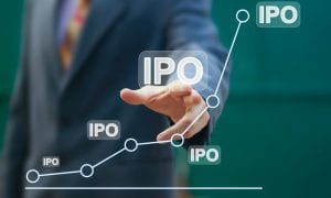 VCs And Execs, But Not Bankers, Meet To Discuss Future Of IPOs