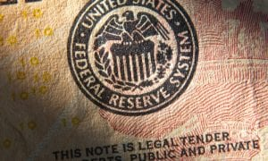 Fed Reserve Delays Fedwire ISO 20022 Migration