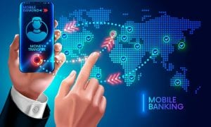 mobile cross-border money transfer