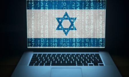 Israeli PayTech Firms Team With Visa Center