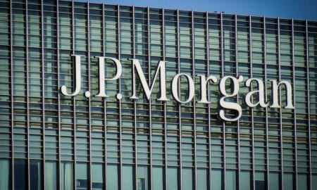 Russian Hacker To Plead Guilty In JPMorgan Case