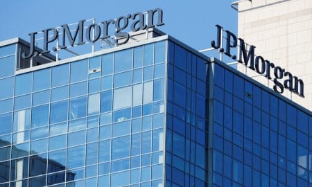 JPMorgan Commits $25M To Aid In Customer-Centric Fintech To Help With Savings, Debt