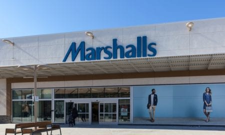 Marshalls Unveils Brand New Online Shopping Experience At Marshalls.com