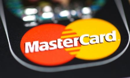 Mastercard Joins Pay.UK's 'Request To Pay' Service