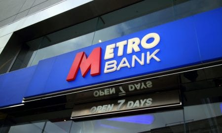Metro Fails To Attract Investors To Bond Issue