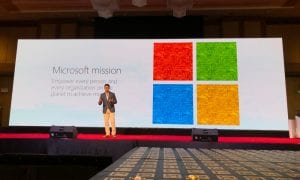 Microsoft's New ECommerce Tool For Businesses Takes Aim At Amazon