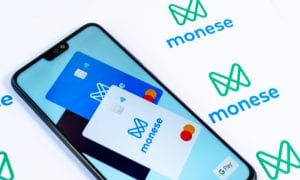 Monese Teams With FinTech Raisin To Offer Savings Access