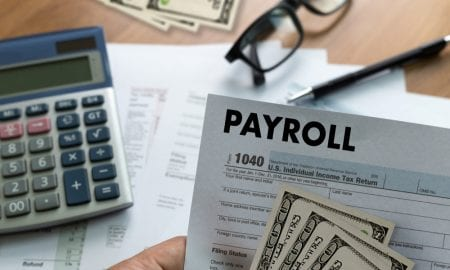 What MyPayrollHR Debacle Says About Future