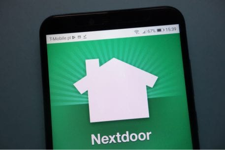 Nextdoor Continues Rapid Growth With $170M Funding Round