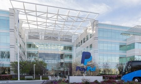 PayPal's iZettle Acquisition Draws Fine In UK