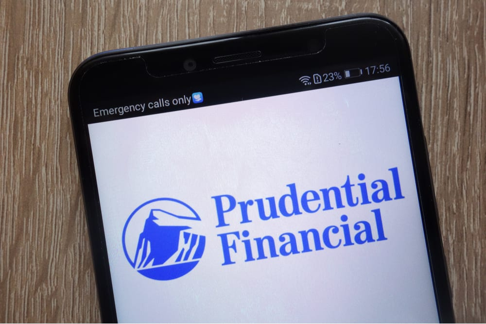 Prudential Financial Buys Assurance For $3.5B