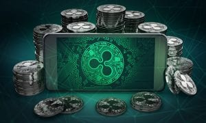 Ripple Asks Court To Dismiss XRP Securities Lawsuit
