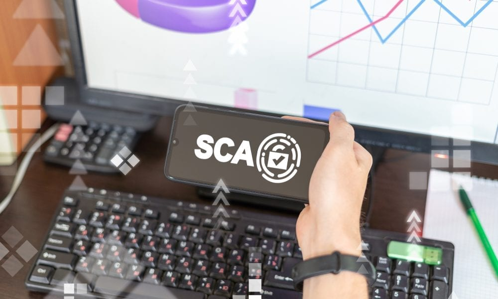 Paying The Non-Compliance Price As SCA Dawns