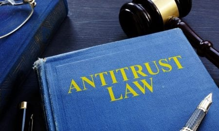 Antitrust Law