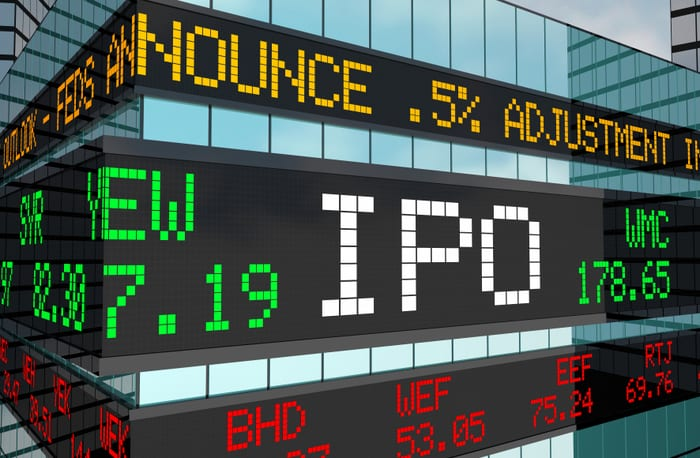 Silicon Valley, Investors, IPO, DLP, directing listing, startups, shares, public
