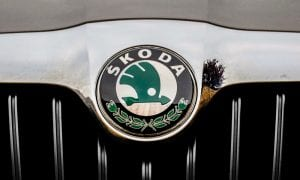 Skoda To Add Virtual Assistants To Vehicles