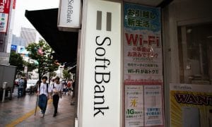 5G, Japan, Softbank, Construction, Timetable, News