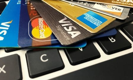 Canadians Can Use Crypto Like A Debit Card With Spend Visa