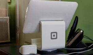 Square Helps SMBs Create Tax Infrastructures