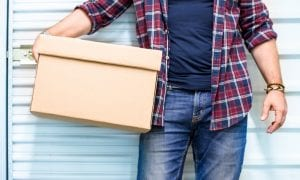 Clutter Expands Into Self-Storage With Acquisition Of The Storage Fox