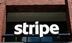 Stripe Reaches $35B Valuation With Latest Funding Round